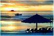 Thiên Cầm, Bãi Biển Đẹp Nhất Miền Trung