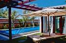 Ana Mandara Huế Beach Resort & Spa
