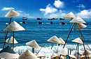 Du Lịch Biển Lăng Cô Huế (4 Ngày 5 Đêm): Hà Nội - Huế - Biển Lăng Cô