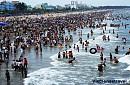 Du Lịch Biển Sầm Sơn: Vạn Chài Resort ( 3 Ngày 2 Đêm)