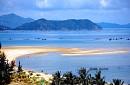 Du Lịch Biển Thiên Cầm (4 Ngày 3 Đêm): Hà Nội - Thiên Cầm - Động Phong Nha