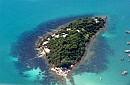 Du Lịch Phú Quốc 4 Ngày 3 Đêm: Huyền Thoại Một Hòn Đảo