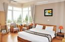 Eureka Linh Trường Resort