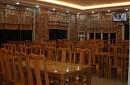 Hải Tiến Resort