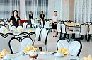 Khách sạn Ánh Phương