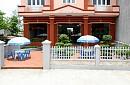 Khách Sạn Ann Quan Lạn