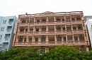 Khách sạn Biển Đợi