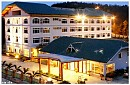 Khách Sạn Biển Nhớ