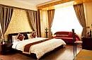 Khách sạn Cao Nguyễn