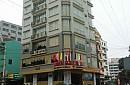 Khách Sạn Đông Hải Trà Cổ
