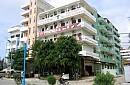 Khách sạn Hoa Hồng