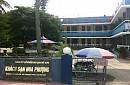 Khách sạn Hoa Phượng
