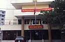 Khách Sạn Hữu Nghị 1 Trà Cổ
