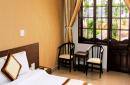 Khách sạn Lion Sea Đà Nẵng