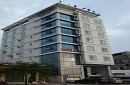 Khách sạn Luxe