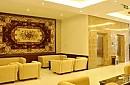 Khách sạn Majestic Nha Trang