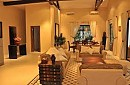 Khách sạn Marino