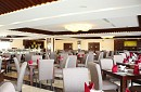 Khách Sạn Mường Thanh Hội An