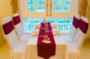 Khách sạn Orchid