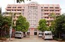 Khách Sạn PACIFIC Sần Sơn