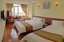Khách Sạn Pearl Sea Đà Nẵng