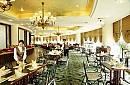 Khách Sạn Quốc Tế Lợi Lai