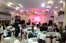 Khách sạn Thanh Phúc 2