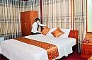 Khách sạn Thảo Linh