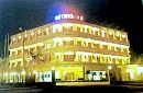 Khách sạn Thiên Ý