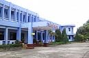 Khách Sạn Trà Cổ