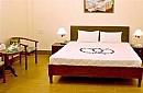 Khách Sạn Trung Kiên