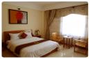 Khách Sạn Trường Sơn Tùng