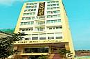 Khách sạn Vân Sơn