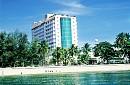 Khách Sạn Yasaka Sài Gòn