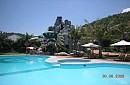 Resort Bãi Lữ