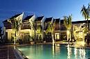 Sai Gon Bao Ninh Resort