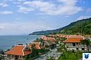 Tour Đà Nẵng : Biển Mỹ Khê - Bà Nà - Cù Lao Chàm - Hội An