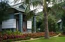 Tour Du Lịch Bãi Lữ Resort 3N2Đ: Hà Nội - Bãi Lữ Resor - Hà Nội
