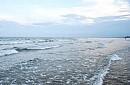 Tour Du Lịch Biển Hải Tiến: Khu Nghỉ Dưỡng Eureka Linh Trường 3 Ngày 2 Đêm