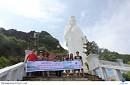 Tour Du Lịch Đà Nẵng Dịp Lễ 30-4: Hà Nội - Đà Nẵng - Sơn Trà- Bà Nà - Hội An