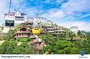 Tour Du Lịch Đà Nẵng Dịp Lễ 30/4: Hồ Chí Minh - Huế - Phong Nha - Bà Nà - Hội An