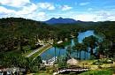 Tour Du Lịch Hòn Dấu Resort 3 Ngày 2 Đêm