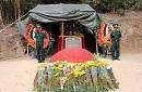 Tour Du Lịch Quảng Bình Viếng Mộ Đại Tướng Khởi Hành Tháng 6,7