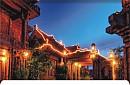 Tour Du Lịch Sầm Sơn: Vạn Chài Resort 4 Ngày 3 Đêm