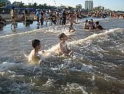 Tour Du Lịch Biển Sầm Sơn (2 Ngày 1 Đêm): Hà Nội - Sầm Sơn - Hà Nội