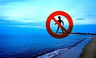 8 mối nguy hiểm và cách phòng tránh khi đi du lịch biển hè bạn nên biết