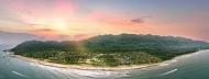 Hâm nóng tình cảm tại bãi biển Bà Rịa – Vũng Tàu