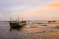 Khám Phá Bãi Biển Trữ Tình Nhất Việt Nam