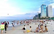 List Những Lưu Ý Cơ Bản Để Tránh Đuối Nước Mùa Du Lịch Biển