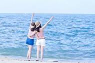 Những lưu ý cơ bản để tránh đuối nước mùa du lịch biển